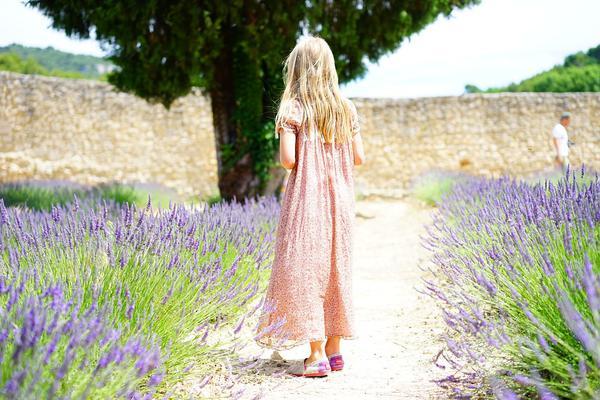 sukienki asymetryczne sklep online